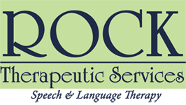 Rock Therapeutic Service